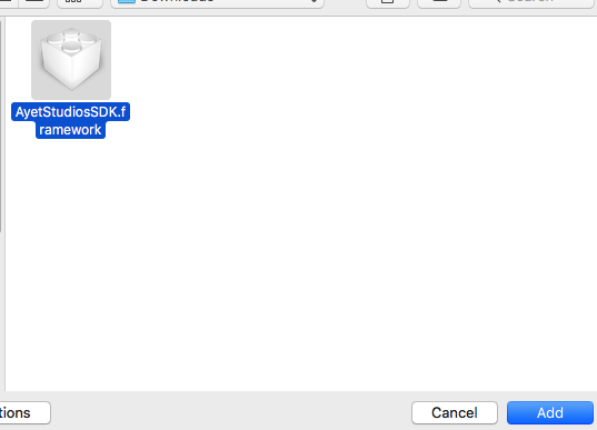 how to create app inside same directory using py2app