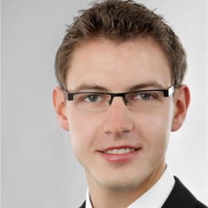 David Heuer