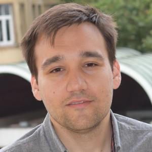 Ivan Marinkovic