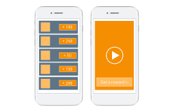 Mobile Advertising - Incent & Non-Incent | ayeT-Studios