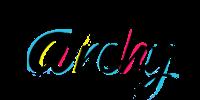 archy-logo