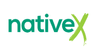 nativex-logo