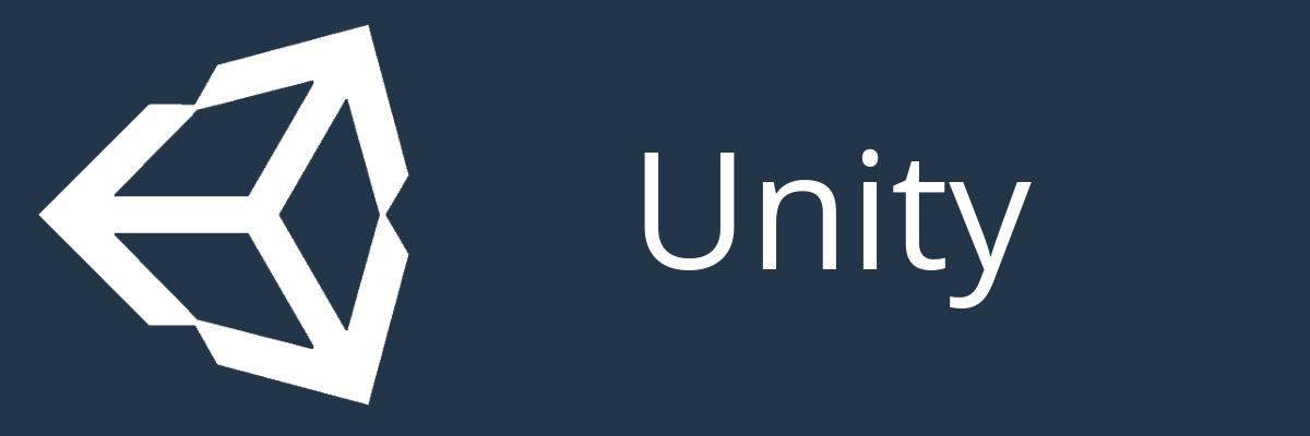 platforms_unity