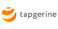 tapgerine-logo