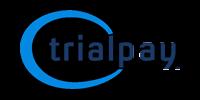 trialpay-logo
