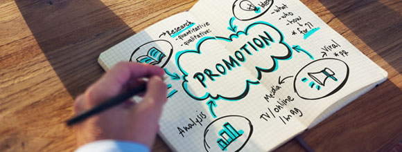 plan your mobile game promotion strategy