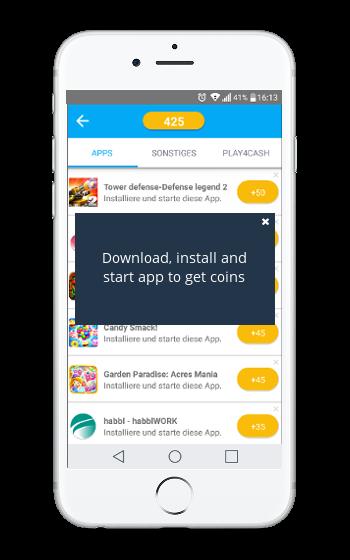 user-acquisition_cpi_02
