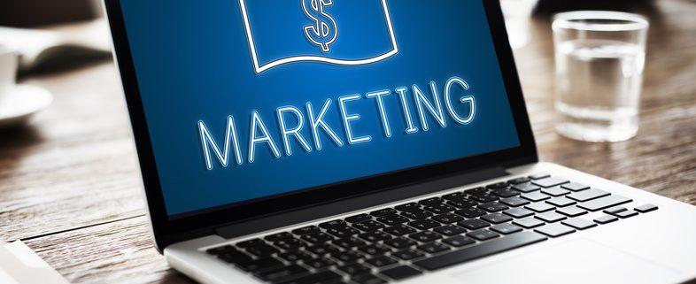 app marketing costs