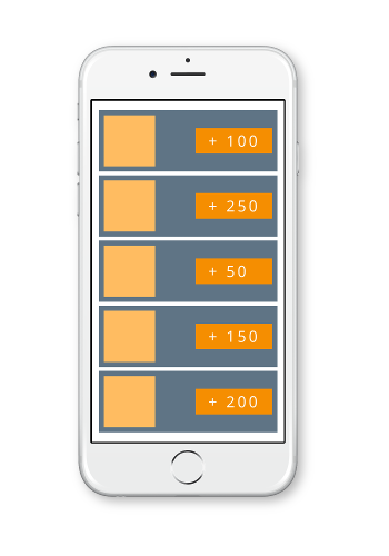 How to do Mobile App Monetization Right | ayeT-Studios