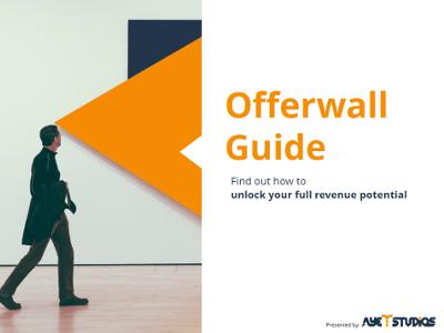 Offerwall Guide